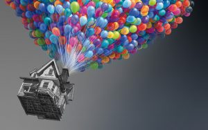599488-colorful-balls