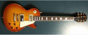 nice-les-meilleurs-guitares-vintage-guitare
