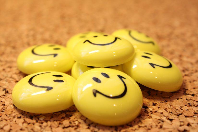 bonheur-happiness
