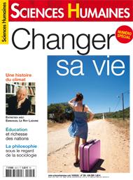 Consultez le sommaire du magazine Changer sa vie