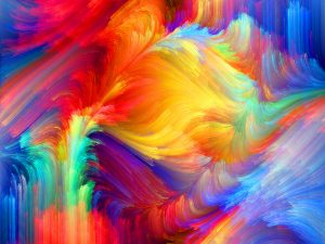 colorful-pictures-8946580